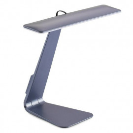 image of Fashion style ultrathin LED desk lamp