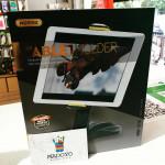 Remax Tablet Holder(iPad holder)