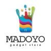 Madoyo Gadget Store