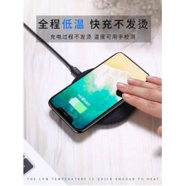 image of Joyroom Wireless Charger JR-W10