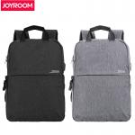 Joyroom Camera Backpack CY197