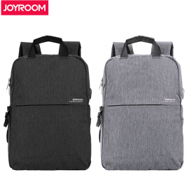 image of Joyroom Camera Backpack CY197