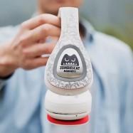 image of MQ Magic Sound Headset ZOMBIESCAT