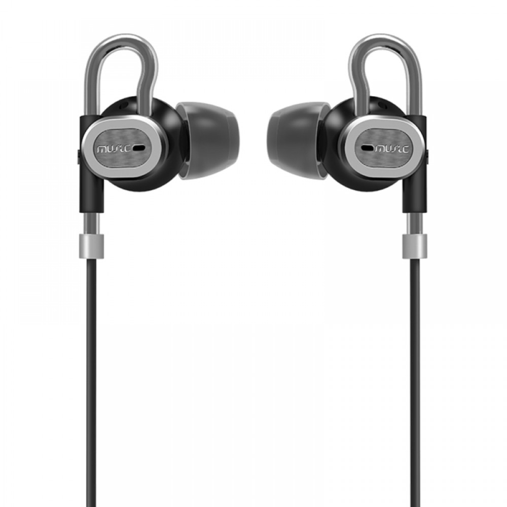 Joyroom EX600 In-Ear Active Noise Reduction Earphone With MIC