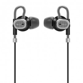 image of Joyroom EX600 In-Ear Active Noise Reduction Earphone With MIC