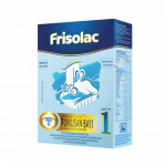 FRISOLAC 600G (0-12M)