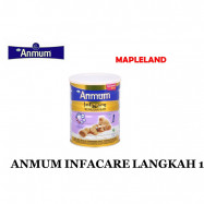 image of Anmum Infacare 900G Step 1