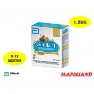 image of SIMILAC 1 (0-12 MONTHS) 1.2KG