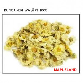 image of Bunga Kekwa