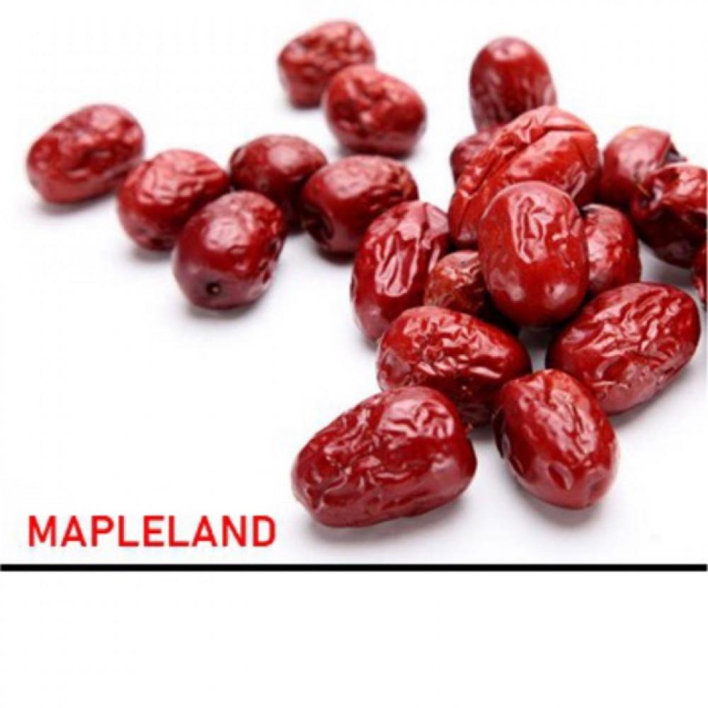Red Dates红枣 1kg