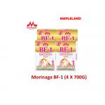 Morinaga BF-1 ( 700GX4 )