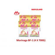 image of Morinaga BF-1 ( 700GX4 )