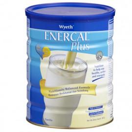 image of Enercal plus 900G Wyeth