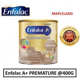 image of Enfalac A+ PREMATURE 400G