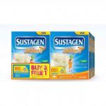 SUSTAGEN JUNIOR 1+ Buy 3 Free 1