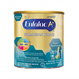 image of ENFALAC A+ POST-DISCHARGE 900G(PD)