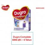 Dugro complete 600g 1-6 years