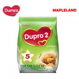 image of DUPRO 900G 6-36BULAN STEP 2