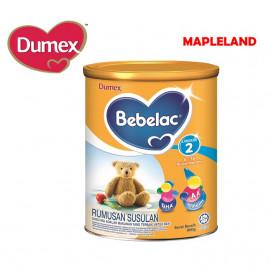 image of Bebelac Step 2 800G