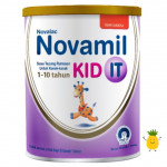 Novamil IT Kid 800G (1-10 Tahun )