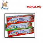 Pureen kid toothpaste 75g