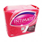 Intimate Maternity Adhesive Pads 20 Pads