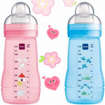 MAM Easy Active Baby 270ml Single bottle