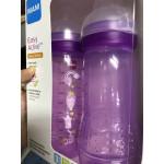 MAM 330ml Easy Active Baby Feeding Bottle (Single )