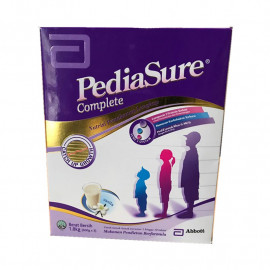 image of PEDIASURE VANILLA 1.8KG