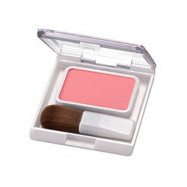 image of meiko Cheek Blusher