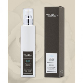 image of Italy Milano HYDRATING FACE TONer