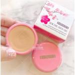 Meiko Naturactor Pink