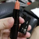 Meiko 日本代购Mc Ls Lipstick 201