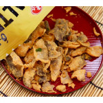 O-LI SALTED EGG FISH SKIN