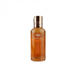 image of NATURAL LOOKS - BEWITCHING BATH & SHOWER GEL 100ML