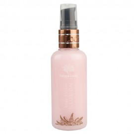 image of NATURAL LOOKS - Illusion Body Serum 100ML