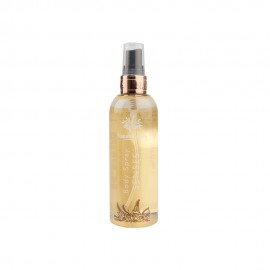 image of NATURAL LOOKS - SENSES BODY SPRAY 150ML