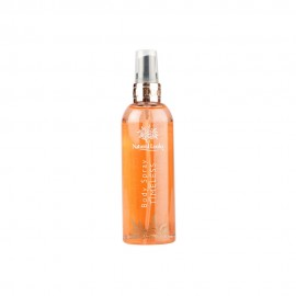 image of NATURAL LOOKS - TIMELESS BODY SPRAY 150ML