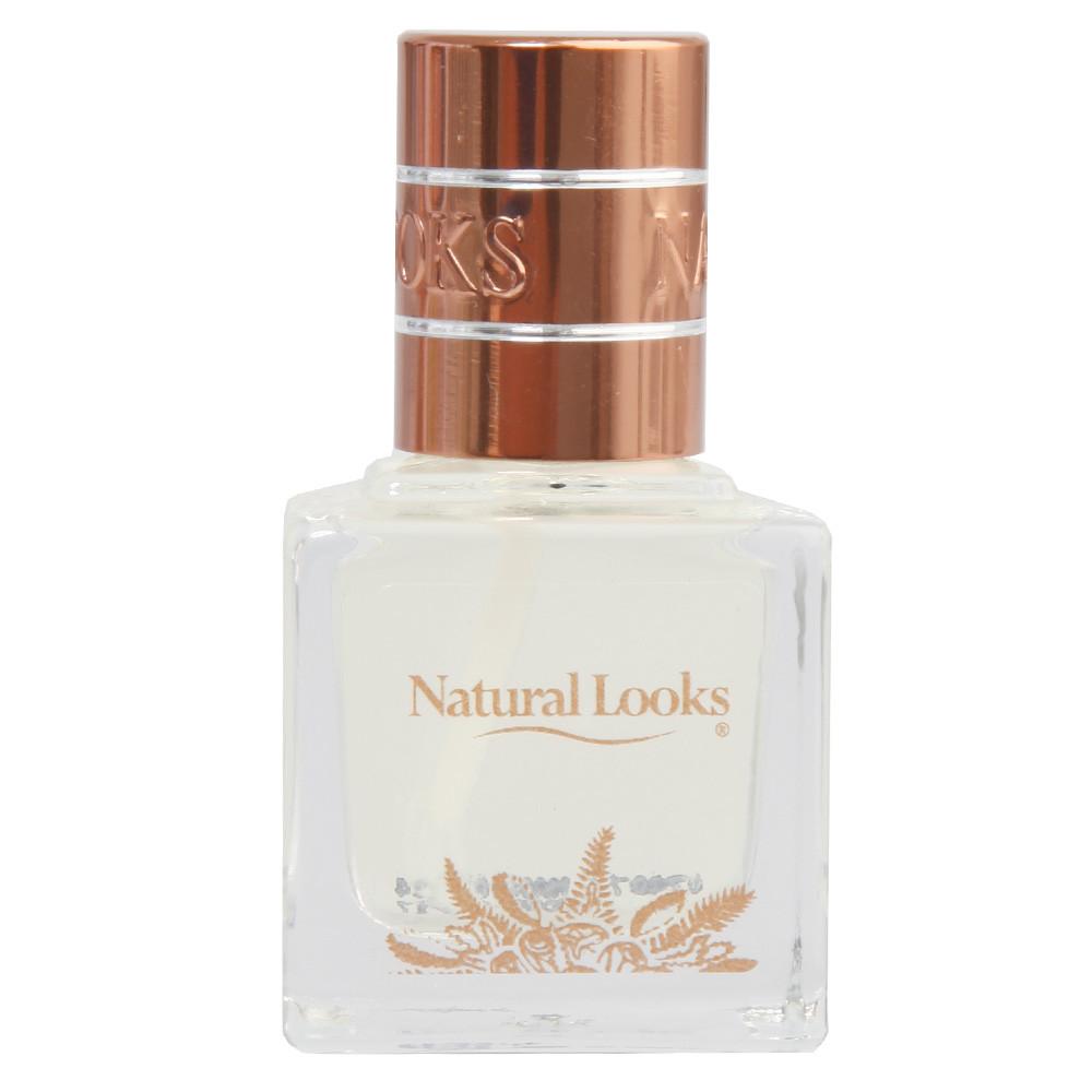 NATURAL LOOKS - DREAM PERFUME OIL 15ML