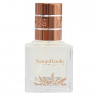 image of NATURAL LOOKS - DREAM PERFUME OIL 15ML