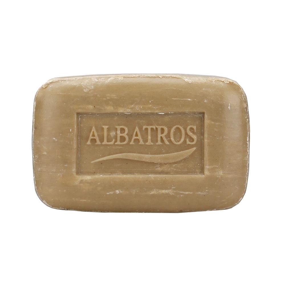 NATURAL LOOKS - Albatros Mud Soap 100g
