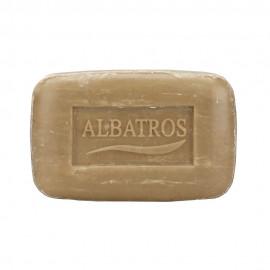 image of NATURAL LOOKS - Albatros Mud Soap 100g
