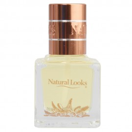 image of NATURAL LOOKS - NARCISSUS PERFUME OIL 15ML