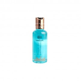 image of NATURAL LOOKS -  HAPPINESS SHOWER GEL 100ML