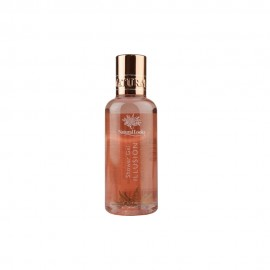 image of NATURAL LOOKS - ILLUSION SHOWER GEL 100ML