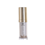 NATURAL LOOKS - EYE SERUM ADVANCED SKIN REVIVING 20ML
