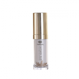 image of NATURAL LOOKS - EYE SERUM ADVANCED SKIN REVIVING 20ML
