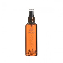 image of NATURAL LOOKS -  African Juice Body Spray 150ml - MANGO & PAPAYA