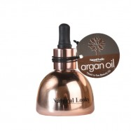 image of NATURAL LOOKS - Argan Oil Head-to-Toe Beauty Oil 50ml