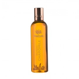 image of NATURAL LOOKS - CHAMOMILE SHAMPOO 250ML